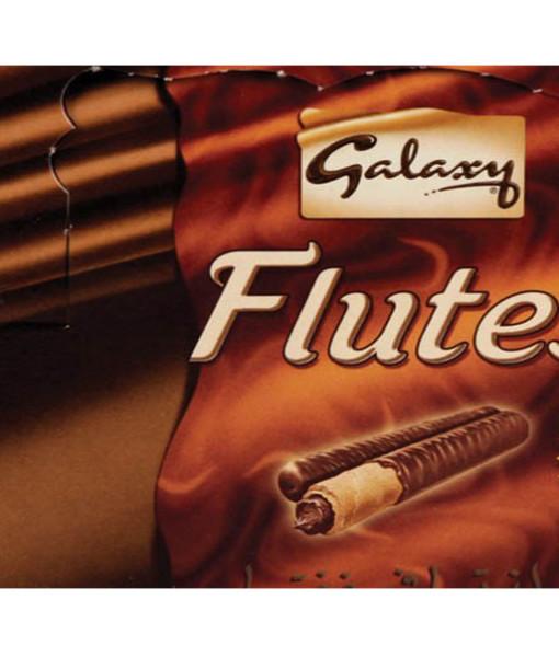 galaxy-flutes-chocolate-new-food-items-sale-offer-in-sri-lanka-buyone-lk