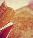 galaxy-flutes-chocolate-new-food-items-sale-offer-in-sri-lanka-buyone-lk-7