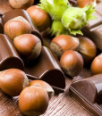 galaxy-hazelnut-chocolate-bar-new-food-items-sale-offer-in-sri-lanka-buyone-lk-3
