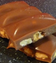 galaxy-hazelnut-chocolate-bar-new-food-items-sale-offer-in-sri-lanka-buyone-lk-4