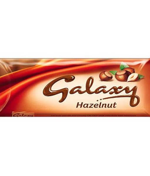 galaxy-hazelnut-chocolate-bar-new-food-items-sale-offer-in-sri-lanka-buyone-lk