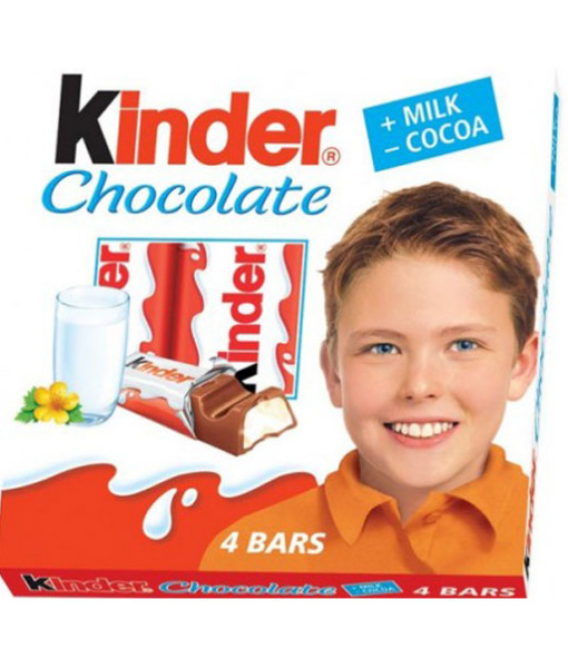 kinder-chocolate-4-bars-new-food-items-sale-offer-in-sri-lanka-buyone-lk