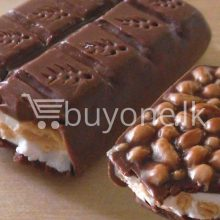 kinder-chocolate-with-cereals-new-food-items-sale-offer-in-sri-lanka-buyone-lk-2