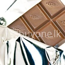 kinder-chocolate-with-cereals-new-food-items-sale-offer-in-sri-lanka-buyone-lk-4
