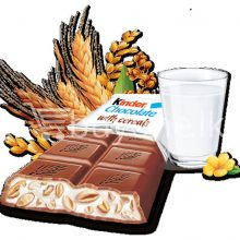kinder-chocolate-with-cereals-new-food-items-sale-offer-in-sri-lanka-buyone-lk-5