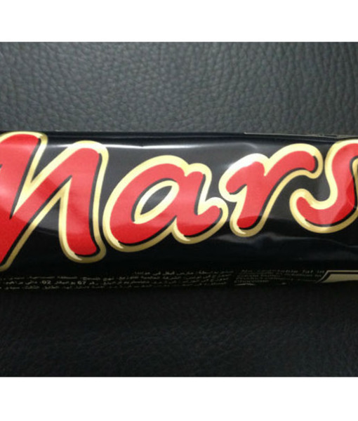 mars-chocolate-per-piece-new-food-items-sale-offer-in-sri-lanka-buyone-lk