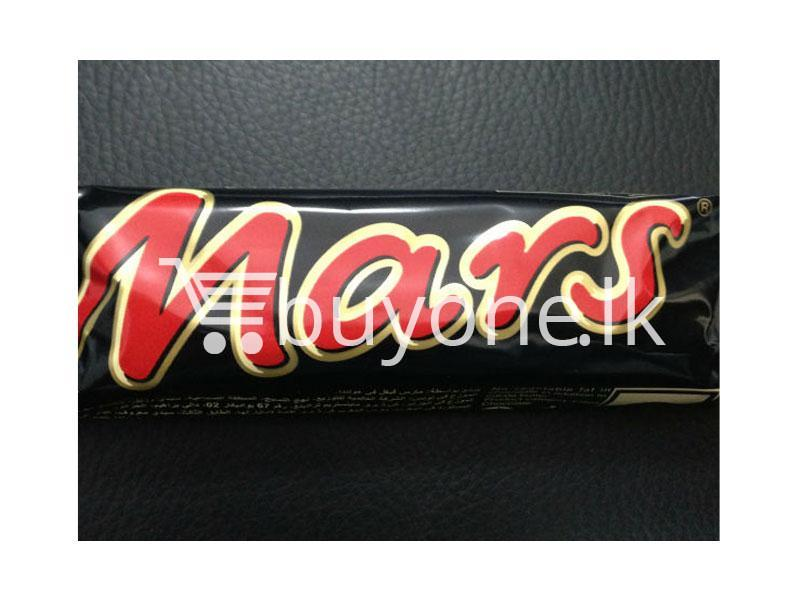 mars-chocolate-per-piece-new-food-items-sale-offer-in-sri-lanka-buyone-lk