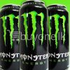 monster-green-energy-drink-offer-buyone-lk-for-sale-sri-lanka-2