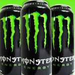 monster-green-energy-drink-offer-buyone-lk-for-sale-sri-lanka-2