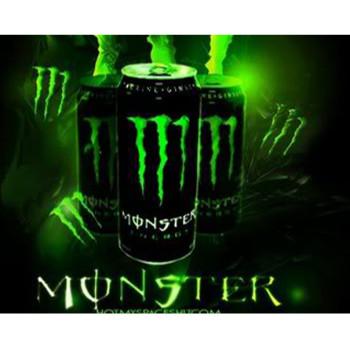 monster-green-energy-drink-offer-buyone-lk-for-sale-sri-lanka