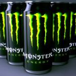 monster-green-energy-drink-offer-buyone-lk-for-sale-sri-lanka-4