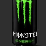 monster-green-energy-drink-offer-buyone-lk-for-sale-sri-lanka-5