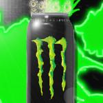 monster-green-energy-drink-offer-buyone-lk-for-sale-sri-lanka-6