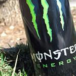 monster-green-energy-drink-offer-buyone-lk-for-sale-sri-lanka-7