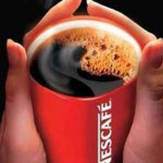 nestle-nescafe-classic-200g-offer-buyone-lk-for-sale-sri-lanka-2