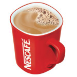 nestle-nescafe-classic-200g-offer-buyone-lk-for-sale-sri-lanka-3