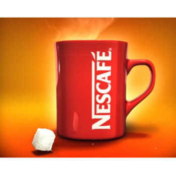nestle-nescafe-classic-200g-offer-buyone-lk-for-sale-sri-lanka