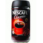nestle-nescafe-classic-200g-offer-buyone-lk-for-sale-sri-lanka-5