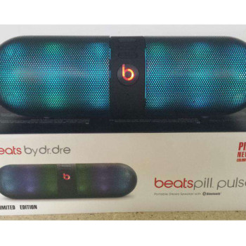 beats-pill-pulse-with-warranty-offer-buy-one-lk-for-sale-sri-lanka