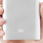 mi-power-bank-high-quality-brand-new-buyone-lk-special-sale-offer-in-sri-lanka-4