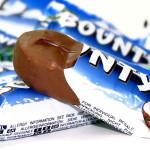 minis-bounty-chocolate-bar-8x-pack-offer-buyone-lk-for-sale-sri-lanka-4
