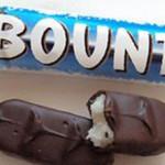 minis-bounty-chocolate-bar-8x-pack-offer-buyone-lk-for-sale-sri-lanka-6