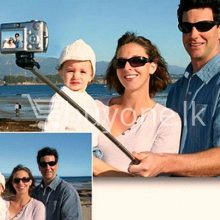 selfie-stick-monopod-with-free-remote-brand-new-buyone-lk-sri-lanka-valentines-offer-11