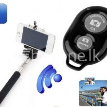 selfie-stick-monopod-with-free-remote-brand-new-buyone-lk-sri-lanka-valentines-offer-12