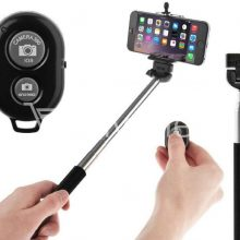 selfie-stick-monopod-with-free-remote-brand-new-buyone-lk-sri-lanka-valentines-offer-2