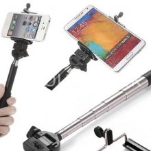 selfie-stick-monopod-with-free-remote-brand-new-buyone-lk-sri-lanka-valentines-offer-4