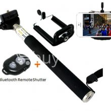 selfie-stick-monopod-with-free-remote-brand-new-buyone-lk-sri-lanka-valentines-offer-5