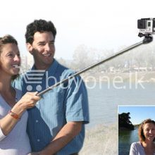 selfie-stick-monopod-with-free-remote-brand-new-buyone-lk-sri-lanka-valentines-offer-6