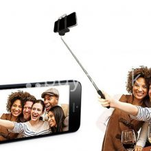 selfie-stick-monopod-with-free-remote-brand-new-buyone-lk-sri-lanka-valentines-offer-7