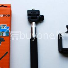 selfie-stick-monopod-with-free-remote-brand-new-buyone-lk-sri-lanka-valentines-offer-9