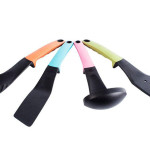 happily-home-living-6-piece-colour-kitchen-gadget-set-for-sale-sri-lanka-brand-new-buyone-lk-send-gift-offers-15