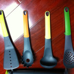 happily-home-living-6-piece-colour-kitchen-gadget-set-for-sale-sri-lanka-brand-new-buyone-lk-send-gift-offers-16