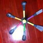 happily-home-living-6-piece-colour-kitchen-gadget-set-for-sale-sri-lanka-brand-new-buyone-lk-send-gift-offers-2