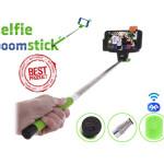 new-selfie-stick-monopod-with-clip-self-portrait-ver-2-5-sri-lanka-brand-new-buyone-lk-send-gift-offers