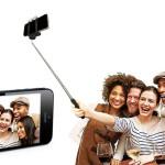 new-selfie-stick-monopod-with-clip-self-portrait-ver-2-5-sri-lanka-brand-new-buyone-lk-send-gift-offers-2