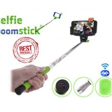 new selfie stick monopod with clip self portrait ver 2 5 sri lanka brand new buyone lk send gift offers  Online Shopping Store in Sri lanka, Latest Mobile Accessories, Latest Electronic Items, Latest Home Kitchen Items in Sri lanka, Stereo Headset with Remote Controller, iPod Usb Charger, Micro USB to USB Cable, Original Phone Charger | Buyone.lk Homepage