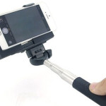 new-selfie-stick-monopod-with-clip-self-portrait-ver-2-5-sri-lanka-brand-new-buyone-lk-send-gift-offers-3