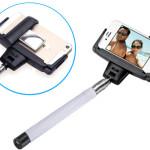 new-selfie-stick-monopod-with-clip-self-portrait-ver-2-5-sri-lanka-brand-new-buyone-lk-send-gift-offers-5
