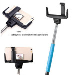 new-selfie-stick-monopod-with-clip-self-portrait-ver-2-5-sri-lanka-brand-new-buyone-lk-send-gift-offers-9