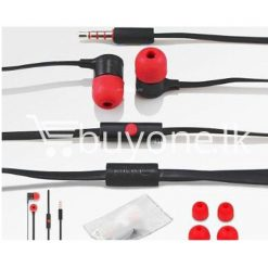 original htc stereo headphones mobile phone accessories avurudu offers for sale sri lanka brand new buy one lk send gift offers 247x247 - Original HTC Stereo Headphones