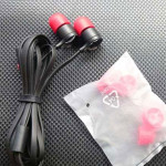 original-htc-stereo-headphones-mobile-phone-accessories-avurudu-offers-for-sale-sri-lanka-brand-new-buy-one-lk-send-gift-offers-3