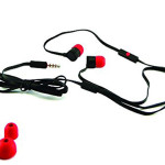 original-htc-stereo-headphones-mobile-phone-accessories-avurudu-offers-for-sale-sri-lanka-brand-new-buy-one-lk-send-gift-offers-4
