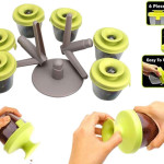 pop-up-standing-spice-rack-6-pieces-fine-life-for-sale-sri-lanka-brand-new-buy-one-lk-send-gift-offers-2