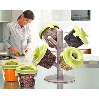 pop-up-standing-spice-rack-6-pieces-fine-life-for-sale-sri-lanka-brand-new-buy-one-lk-send-gift-offers