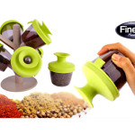 pop-up-standing-spice-rack-6-pieces-fine-life-for-sale-sri-lanka-brand-new-buy-one-lk-send-gift-offers-6