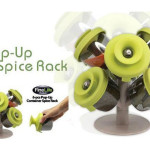 pop-up-standing-spice-rack-6-pieces-fine-life-for-sale-sri-lanka-brand-new-buy-one-lk-send-gift-offers-7
